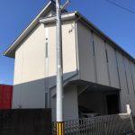 高知市北本町4丁目 中古一戸建 50坪 平成22年築 10115
