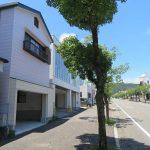 高知市横浜新町3 中古一戸建 24.70坪 平成6年築 2LDK 10190 画像4