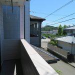 高知市横浜新町3 中古一戸建 24.70坪 平成6年築 2LDK 10190 画像20