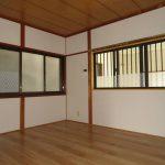 高知市横浜新町3 中古一戸建 24.70坪 平成6年築 2LDK 10190 画像10