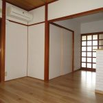 高知市横浜新町3 中古一戸建 24.70坪 平成6年築 2LDK 10190 画像11