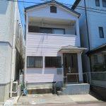 高知市横浜新町3 中古一戸建 24.70坪 平成6年築 2LDK 10190 画像3