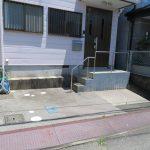 高知市横浜新町3 中古一戸建 24.70坪 平成6年築 2LDK 10190 画像5