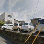 高知市福井町 売地 分割可135.21坪 10278