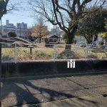 高知市新本町1丁目 売地 93.95坪 10575 画像6