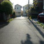 高知市高須西町 売地 25.00坪 10766 画像5