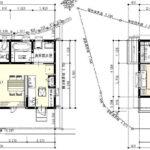 高知市孕西町 新築一戸建 32.69坪 3LDK 10785 画像1