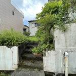 高知市中秦泉寺 売地 22.99坪 10938 画像4