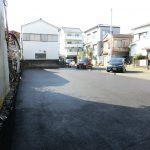 高知市桜井町2丁目 売地 148.06坪 7901 画像3