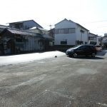 高知市桜井町2丁目 売地 148.06坪 7901