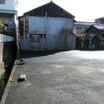 高知市桜井町2丁目 売地 148.06坪 7901 画像5