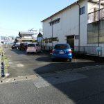 高知市桜井町2丁目 売地 148.06坪 7901 画像4
