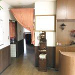 高知市大津甲 売店舗 150.04坪 平成11年築 9239 画像10