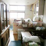 高知市大津乙 中古一戸建 98.89坪 昭和46年築 9556 画像8