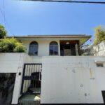 高知市加賀野井2丁目 中古一戸建 49.91坪 昭和53年築 9742 画像16