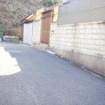 高知市横浜西町 中古戸建 73.71坪 昭和49年築 9760 画像5