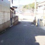 高知市横浜西町 中古戸建 73.71坪 昭和49年築 9760 画像4