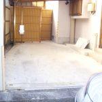 高知市横浜西町 中古戸建 73.71坪 昭和49年築 9760 画像3